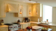 Artificial lighting is a key element in creating a pleasing and safe home. Through various lighting methods, you can recreate a sunrise, the noonday sun or the sultry colors of […]
