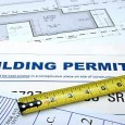 Home construction and improvements are wonderful opportunities for homeowners to build a new structure on their land or touch up the existing structure which already stands there. These types of […]
