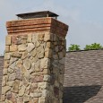 Q. How often does my chimney really need cleaned? A. Some homeowners suggest having a chimney professionally inspected, cleaned and swept every couple of years. However, the National Fire Protection […]