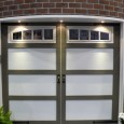 Automatic garage doors are no longer a convenience for only a few, the new generation of garage door is reasonably priced, safe and simple to install. Here are a number […]