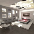 Function, form, fitness and fashion are the key guiding factors in choosing home furnishings. Function is the first and foremost criteria for a person to go for bare-minimum furnishings. A […]