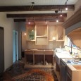 While remodeling your kitchen, install only the essential cabinets, so you can spend on quality rather than quantity. Look for durability, and specify plywood panels rather than particleboard. Laminate is […]
