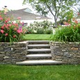 Step #1 Planning is the essence of any activity that is related to your home maintenance or improvement. I consider landscaping as a part of home improvement activity because it […]